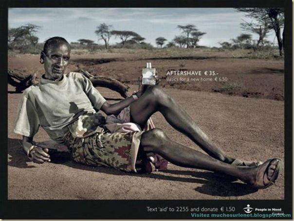 Publicités insolites-10
