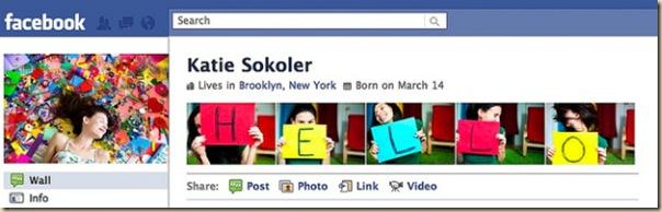 Facebook nouveaux profils créatifs-18
