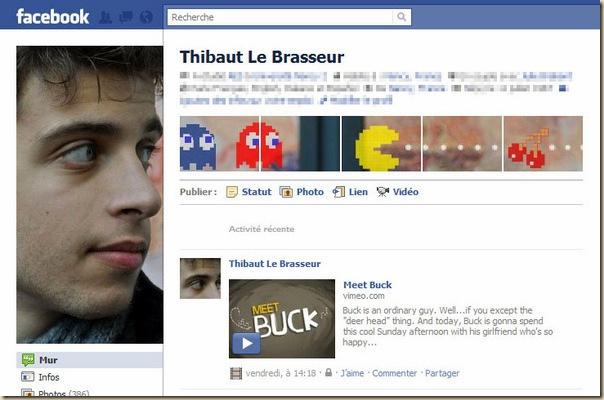 Facebook nouveaux profils créatifs-4