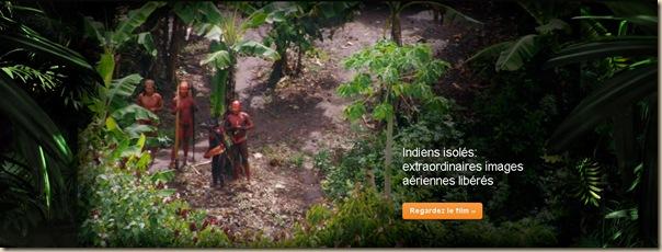 Les indiens isolés du Brésil.bmp