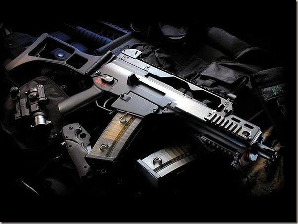 Armes (8)