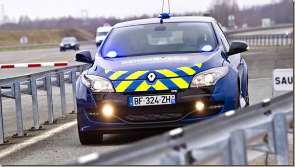 Renault Mégane RS (2)