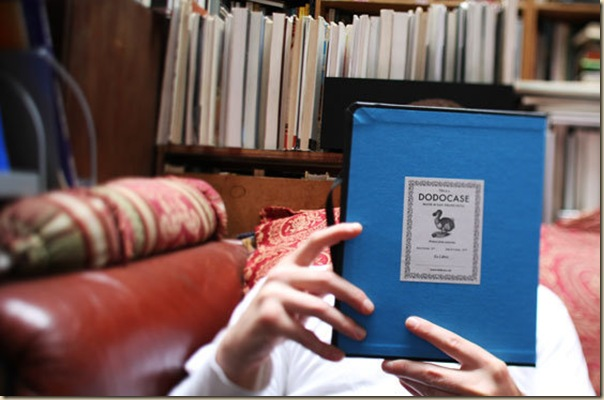 Etuis Ipad chez 1tourdhorizon.com-5
