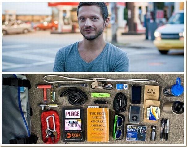 Jason Travis, videz-vos sacs sur 1tourdhorizon.com-15