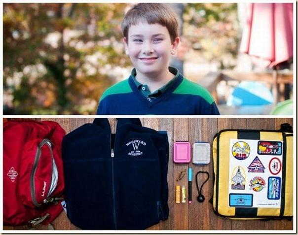 Jason Travis, videz-vos sacs sur 1tourdhorizon.com-37