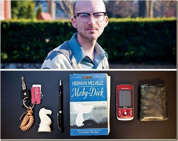 Jason Travis, videz-vos sacs sur 1tourdhorizon.com-81