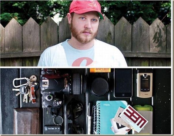Jason Travis, videz-vos sacs sur 1tourdhorizon.com-63