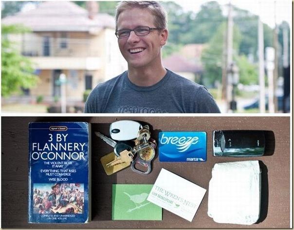 Jason Travis, videz-vos sacs sur 1tourdhorizon.com-118