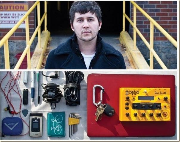 Jason Travis, videz-vos sacs sur 1tourdhorizon.com-108