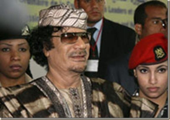 Les Amazones de Kadhafi-20