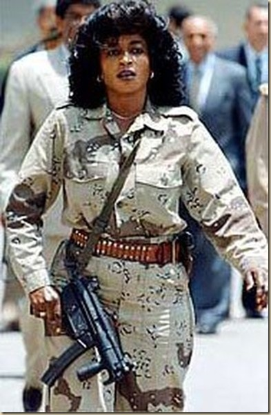 Les Amazones de Kadhafi-38