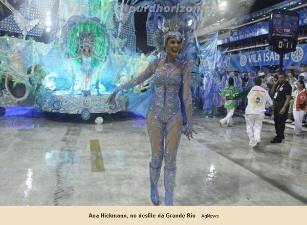 Les muses du Carnaval de Rio 2011-23