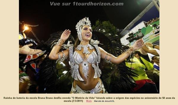 Les muses du Carnaval de Rio 2011-26