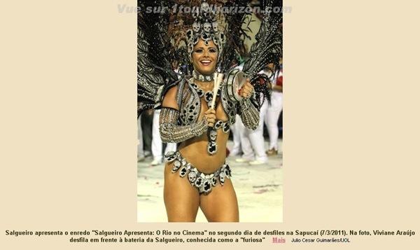 Les muses du Carnaval de Rio 2011-27