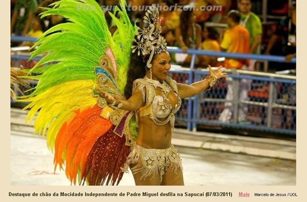 Les muses du Carnaval de Rio 2011-29