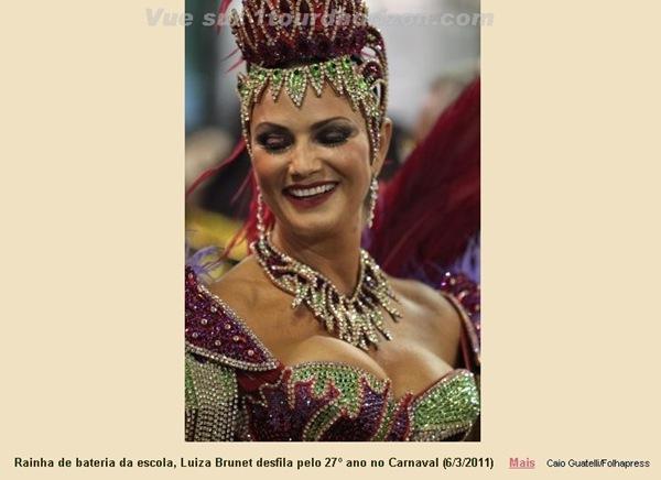 Les muses du Carnaval de Rio 2011-41