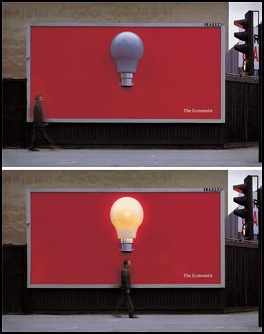 Publicité créatives-11