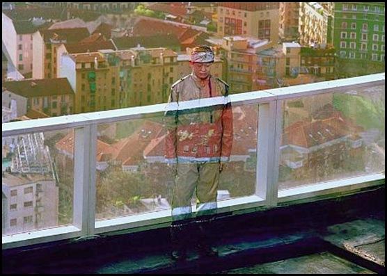 L'art de Liu Bolin sur 1tourdhorizon.com-7