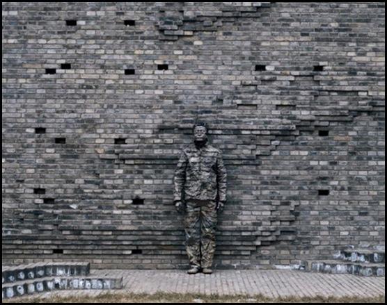 L'art de Liu Bolin sur 1tourdhorizon.com-12