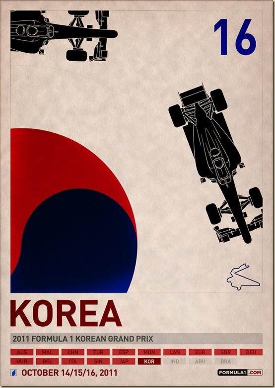 Serie d'affiche F1 - sur 1tourdhorizon.com-16
