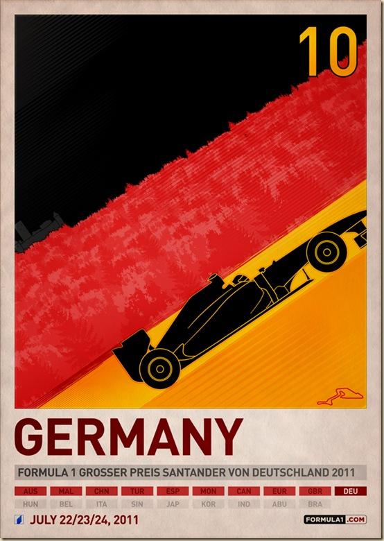 Serie d'affiche F1 - sur 1tourdhorizon.com-10