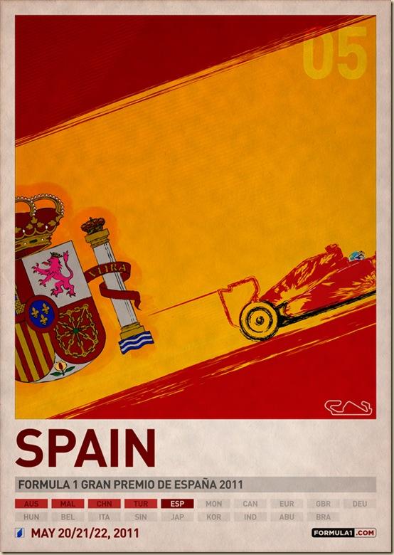 Serie d'affiche F1 - sur 1tourdhorizon.com-5