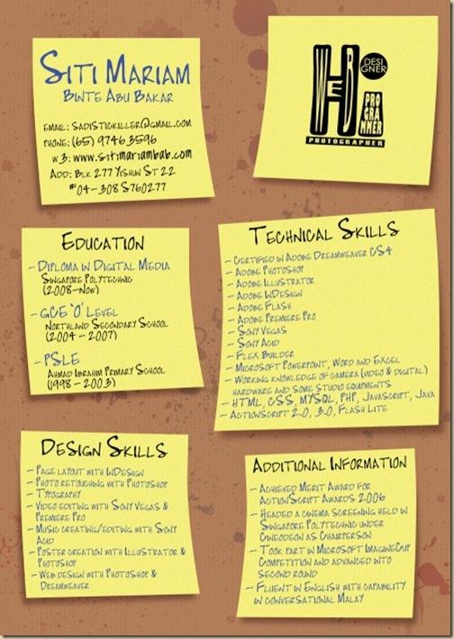 curriculum-vitae-créatif