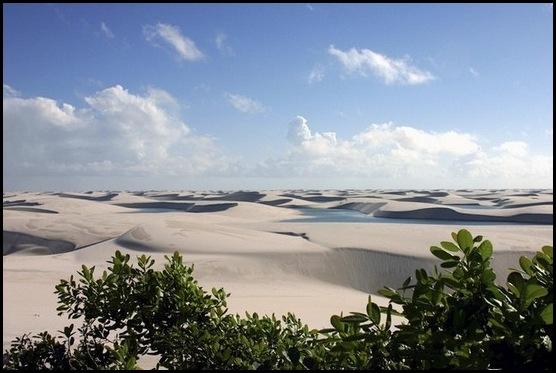 Le désert blanc brésilien (12)