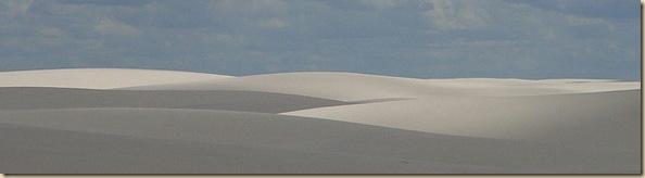 Le désert blanc brésilien (20)