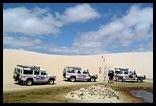 Le désert blanc brésilien (14)
