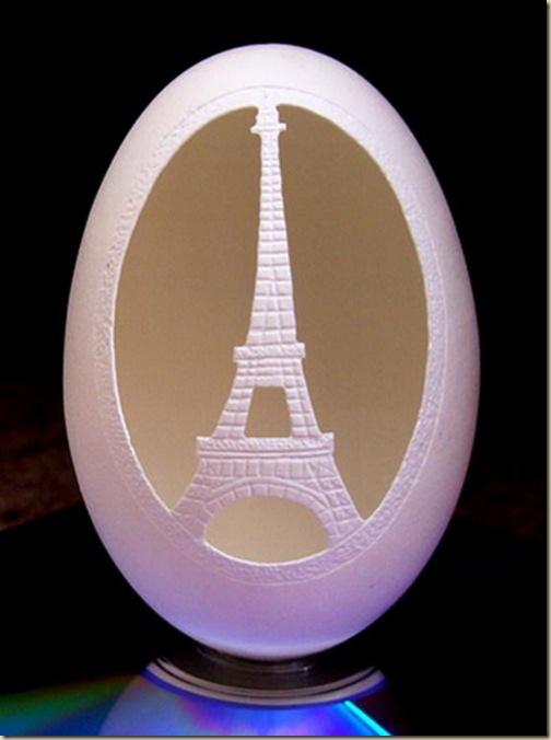 Gary LeMaster incroyable sculpteur d'œufs sur 1tourdhorizon.com-1