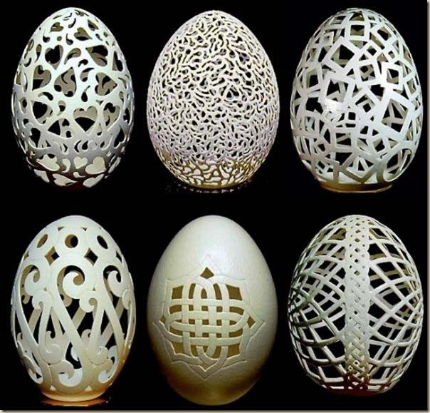 Gary LeMaster incroyable sculpteur d'œufs sur 1tourdhorizon.com-12