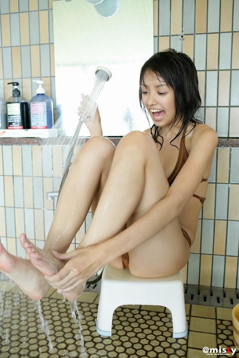 南明奈, みなみ あきな, Akina Minami 214_290329_c65527c42436511.jpg