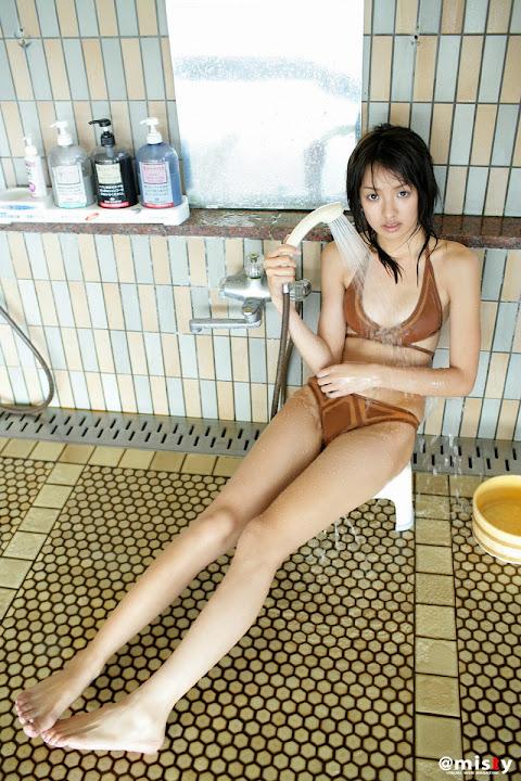 南明奈, みなみ あきな, Akina Minami 214_290329_8817bcf2725ab35.jpg