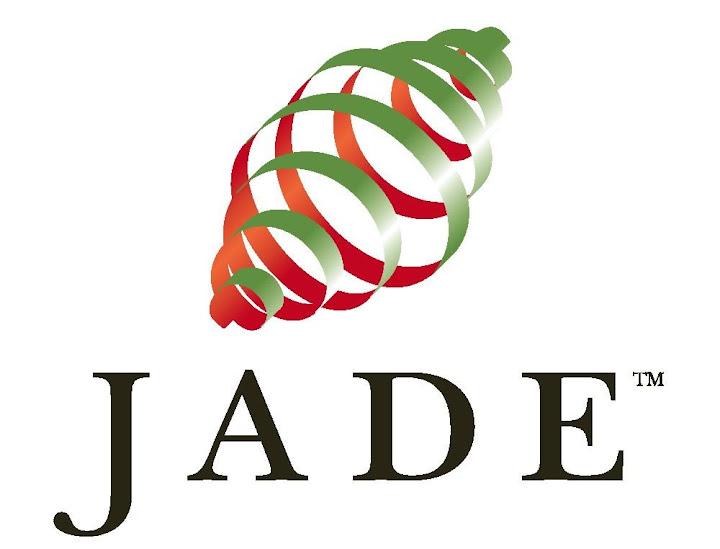 http://lh4.ggpht.com/_-FEbaHoE_PE/SmsVJ6TREbI/AAAAAAAACMI/ju51zQ2NQwk/s720/jade_logo.jpg