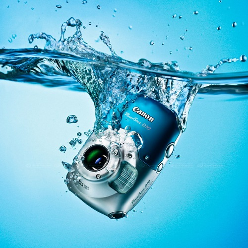 canon_D10_splash-2_1