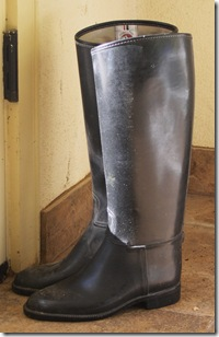Riding Boots2