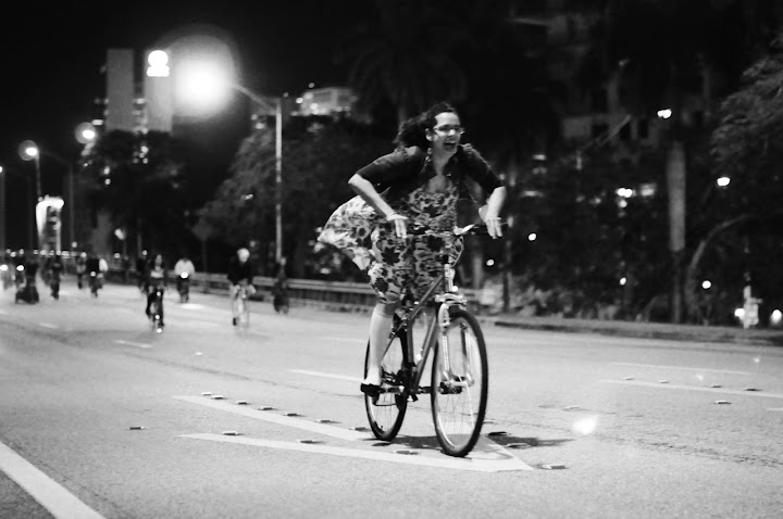 Laugh Rider