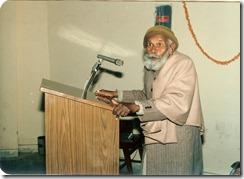 baba Nagarjun4