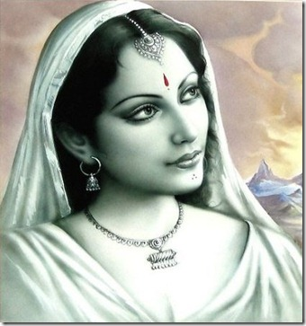 Indian-motifs-42
