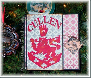 cullenchristmas2