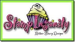 Cupcake_logo[2]