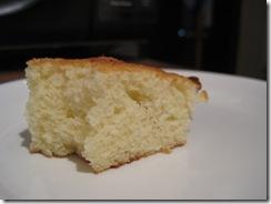 yellow cake4
