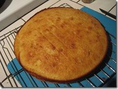 yellow cake3