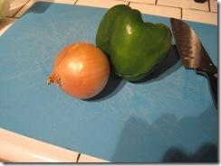 onion pepper2