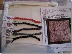 CS Quaker Halloween1