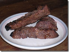 steak tip6