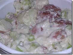 potato salad4