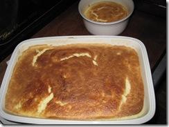 lemon pud cake5