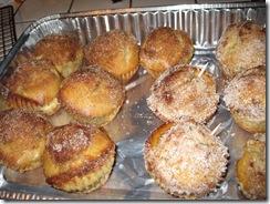 donut muffin2